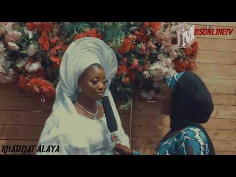 Download Kakanfo 5 Latest Yoruba Movie 2021 Drama Starring Bimbo Oshin | Dele Odule |Antar Laniyan| Abeni Agb