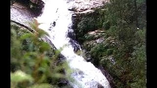 Shillong | Hill Station Of Meghalaya | Places to visit in Shillong | Travel 4 All