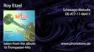 Roy Etzel - Schiwago-Melodie