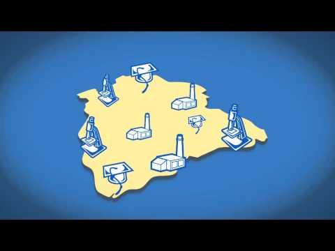 Steinbeis-Europa-Zentrum - Ihr Partner für Innovation in Europa