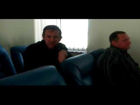 Иван Полупанов: Уголовное дело вместо 1,5 млн.грн. на ремонт поликлиники в Лисичанске