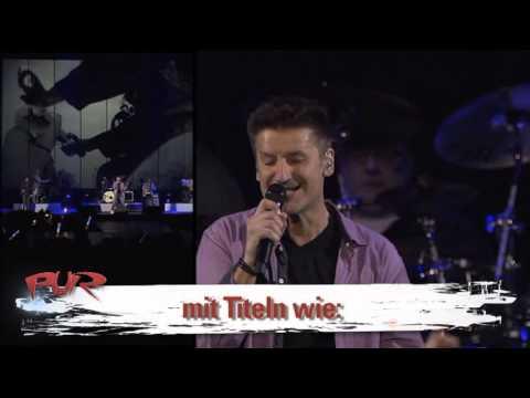 PUR Schein und Sein DVD Trailer HD