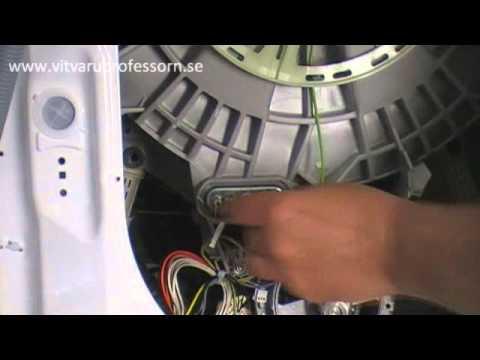 Videoguide Byt Ut Sj 228 Lv Tv 228 Ttmaskinens V 228 Rmeelement S 229