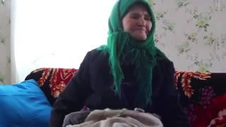 """Фильм """"Анай"""" (Мать)"""