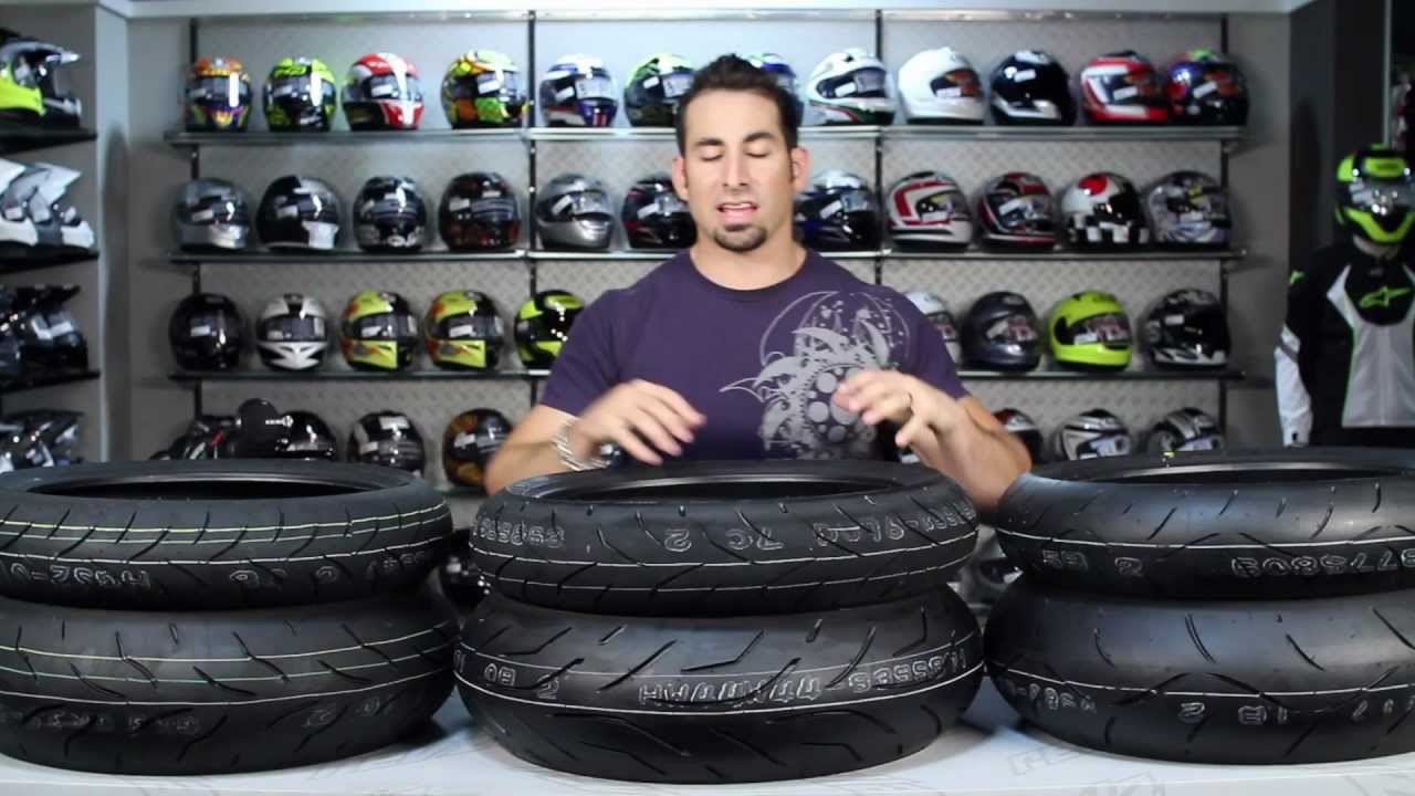 bridgestone battlax hypersport tire guide at. Black Bedroom Furniture Sets. Home Design Ideas