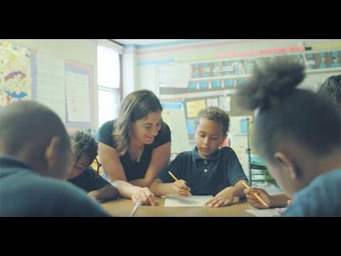 Belmont Charter School & Belmont Charter Academy School