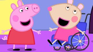 kids-videos-mandy-mouse-special-peppa-pig-new-peppa-pig