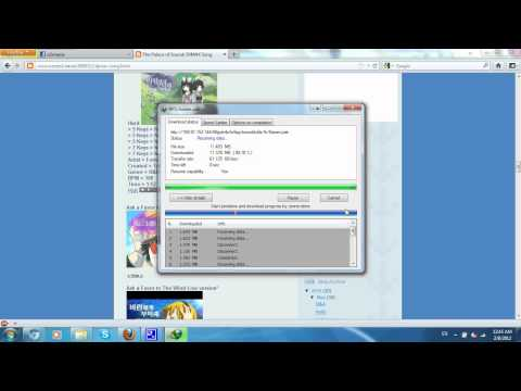 HOW TO DOWNLOAD DJMAX SONGS FROM  http://www.palaceofsound.com/ AND PLAY PAK FILES IN O2MANIA