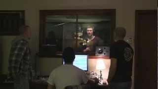NUMIC - 2012 Release Promo