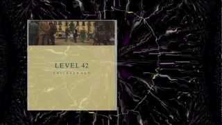 """ Children Say "" LEVEL 42 / Instrumental cover"