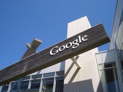 فرنسا تغرم غوغل 57 مليون دولار بسبب انتهاك قواعد الخصوصية  - نشر قبل 4 ساعة