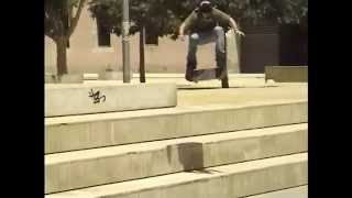 Video Chris Cole - Dying to Live (2002) download MP3, 3GP, MP4, WEBM, AVI, FLV Desember 2017