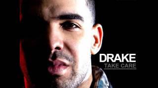 Drake - HYFR (Ft. Lil' Wayne)