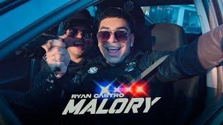 Ryan Castro - Malory