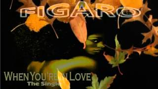 FIGARO - When You