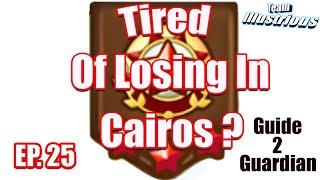 tmg summoners war g2g 25 40 giants b6 turn losses into wins