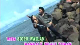 Esa Mokan - Henny Roring & Randi Lapian