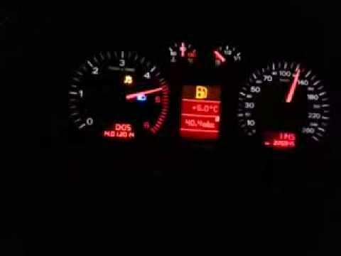 Audi a3 bkd hybrid turbo 11