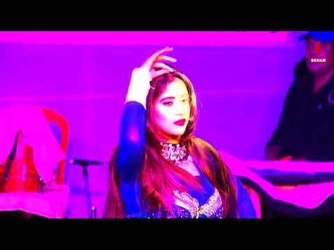 Raate Diya Butake - Full Song - Pawan Singh - Aamrapali - Bhojpuri Hit Songs || Live Song ||