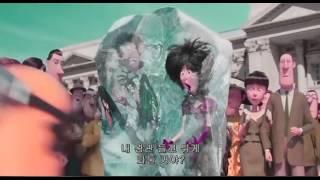 코사무이신혼여행ざ【 BDO33.COM 】ぴ3박4일대만…