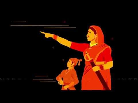 Sher Shivraj Hai 🚩