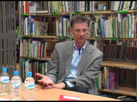 Politična kultura, dr. Igor Lukšič, 2007