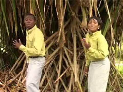 Ambwene Mwasongwe - Majaribu ni mtaji