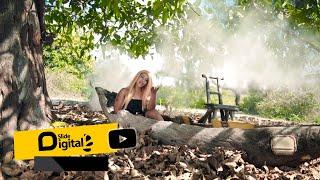 Linah - Tuliza Boli (Official Video)