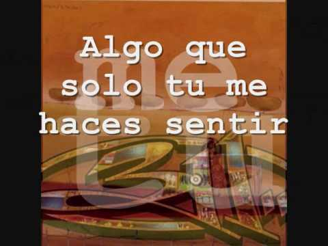 311 - Love Song - Subtitulos español - Subtitles spanish