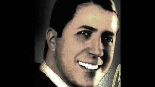 Carlos Gardel - Mocosita - Tango