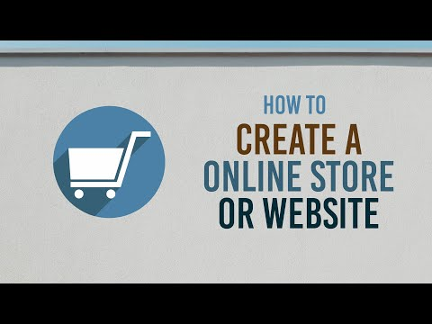 how-to-create-a-online-store-website-(wordpress-online-store)