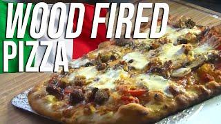 PIZZA PIZZA PIZZA recipes