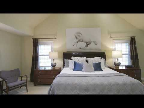 51 Donwoods Drive | Hoggs Hollow