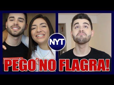 Dani Russo Detona Ex-namorado Após Mentira E Fãs Atacam Ele No Instagram
