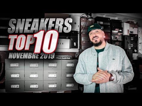 """""""top-10""""-les-plus-belles-sneakers-de-novembre"""