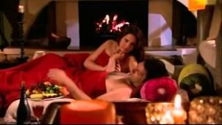 Опасная любовь 27 серия (русская озвучка)