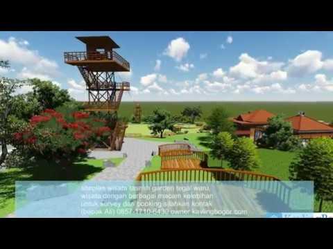 085 71710 6430 Mas Ali Tasnim Residence: Tanah Di Bogor ...