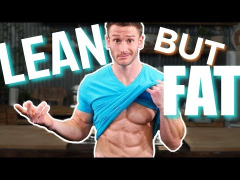 6 Secret Ways to Lose the HIDDEN Fat UNDER Your Belly (Visceral Fat)