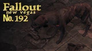 Fallout NV s 192 Спасательная операция