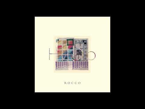 HVOB – Sync Mp3