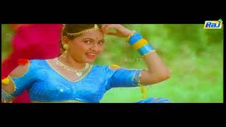 Kurukku Paathaiyile Song -  I Love India