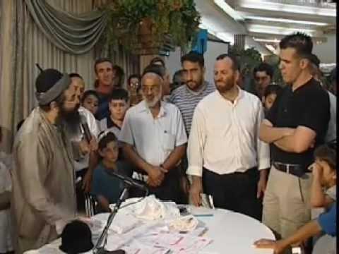 הויכוחים הכי מצחיקים שהיו אצל הרב אמנון יצחק!!
