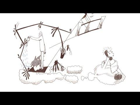 女友だち (村田香織) / Gals (Caori MURATA)