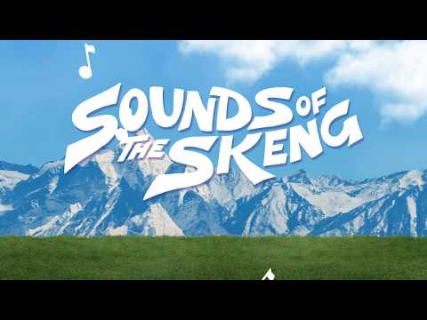 Stormzy - Sounds Of The Skeng (LYRICS)