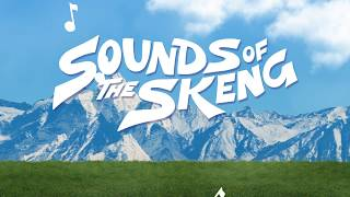 Stormzy - Sounds Of The Skeng (LYRICS)