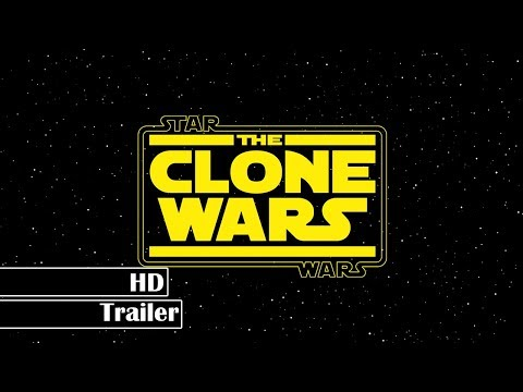 The Clone Wars Star Wars Union