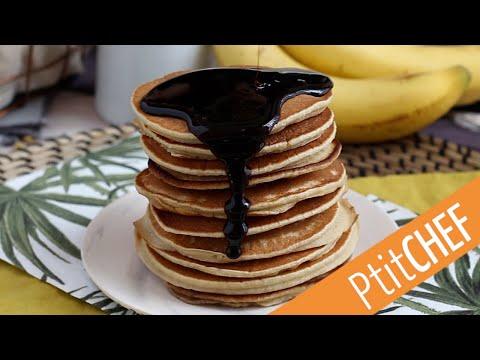 la-montagne-de-pancakes-dont-vous-avez-besoin-pour-le-petit-dej-/-brunch-!