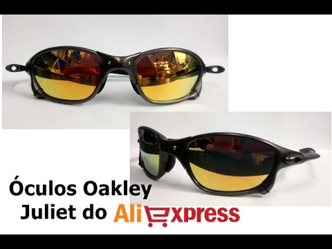 oakley glass aliexpress  ?culos oakley juliet aliexpress
