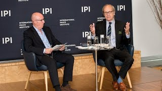 Addressing the Humanitarian Situation in Yemen