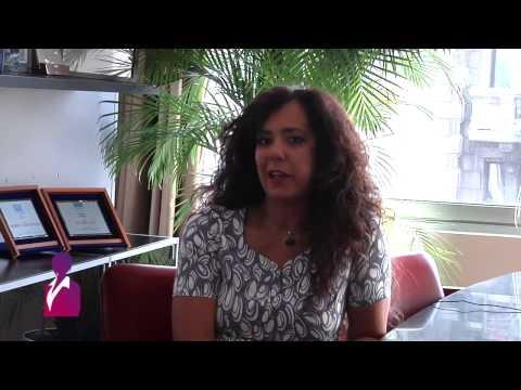 Paola Mungo, Azimut Holding | AdvisorOnline.it